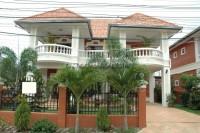 Tanyawan City Home houses Продажа в  Восточная Паттайя