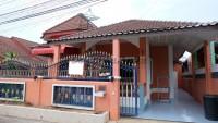 Tanyawan City Home 976211