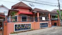 Tanyawan City Home 976213