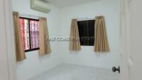Tanyawan City Home 97624