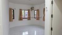 Tanyawan City Home 97626