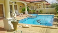 Thai Norway Resort houses Аренда в  Восточная Паттайя