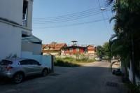 Thappraya  9230
