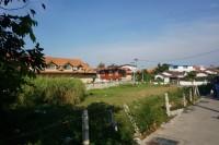South Pattaya Земля Продажа в  Центральная Паттайя