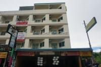 Thappraya Guest House  Продажа в  Пратамнак