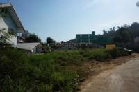 Thappraya Road 9229