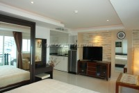 The Avenue Residence 60885
