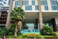 The Axis condos Продажа в  Пратамнак
