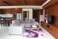 The Bayview 2 condos Для продажи и для аренды в  Пратамнак