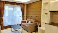 The Blue Residences 82262