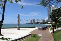 The Cove condos Аренда в  Вонгамат