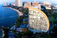 The Cove condos Для продажи и для аренды в  Вонгамат