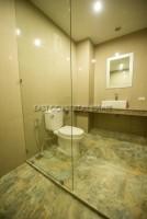 The Loft Suite Apartments 729310