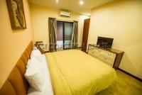 The Loft Suite Apartments 729313