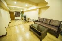 The Loft Suite Apartments 729315