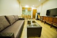 The Loft Suite Apartments 72937