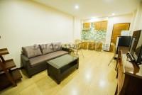 The Loft Suite Apartments 72938