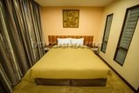 The Loft Suite Apartments 72939