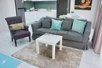 The Place condos Для продажи и для аренды в  Пратамнак