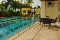 The Residence condos Для продажи и для аренды в  Джомтьен