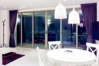 The Sanctuary condos Для продажи и для аренды в  Вонгамат