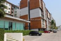 The Trust Residence Central Pattaya  Продажа в  Центральная Паттайя