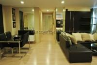 The Urban condos Для продажи и для аренды в  Центральная Паттайя