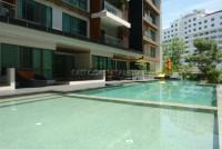 The Urban Condo condos Для продажи и для аренды в  Центральная Паттайя