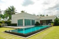 The Vineyard Phase 3 дома Аренда в  Восточная Паттайя