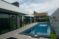 The Willows Bang Saray - Starting from 4.99m Baht houses Продажа в  Южный Джомтьен