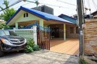 Theppraya House  Продажа в  Пратамнак