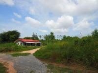 Thung Klom   Tan man 13  884513