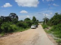 Thung Klom   Tan man 13  884518