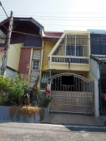 Town House Soi Yumme 81921