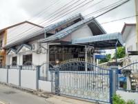Townhouse Soi Bon Kai  Продажа в  Центральная Паттайя