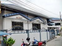 Townhouse Soi Bon Kai 99263
