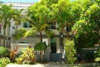 Tropical Villas дома Продажа в  Джомтьен