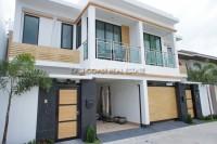 Tropicana Villas дома Продажа в  Джомтьен