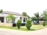Uraiwan Park View 8296