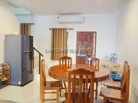 Uraiwan Park View 829611