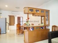 Uraiwan Park View 829612
