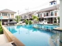 Uraiwan Park View 82962