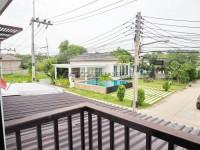 Uraiwan Park View 829620