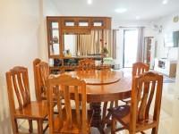 Uraiwan Park View 829623