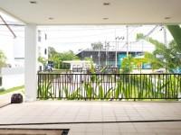 Uraiwan Park View 82963