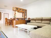 Uraiwan Park View 82967