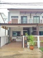Uraiwan Park View 8728