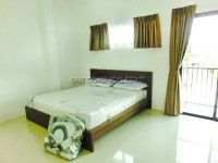 Uraiwan Park Ville 722021