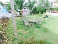 Uraiwan Park Ville 72203