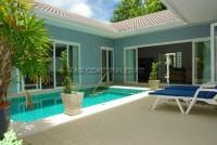 VIP  houses Продажа в  Южный Джомтьен
